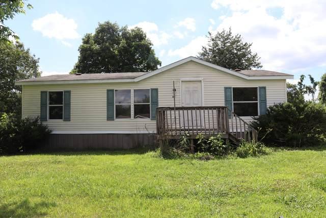 22 L Sak Rd, Estill Springs, TN 37330 (MLS #RTC2265431) :: The DANIEL Team | Reliant Realty ERA