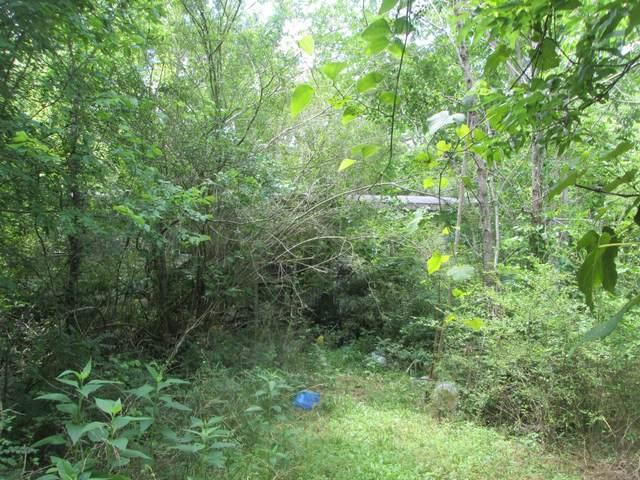 1331 Chunn Rd, Lewisburg, TN 37091 (MLS #RTC2265468) :: DeSelms Real Estate