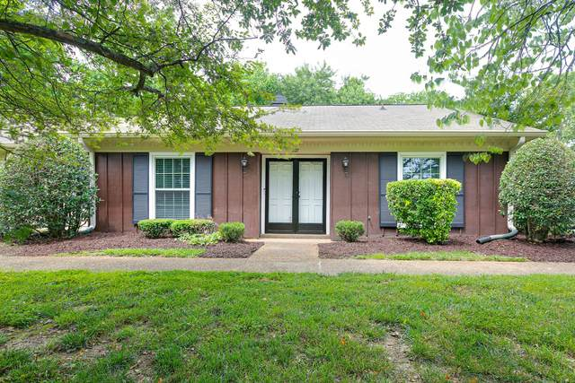 227 Boxwood Dr, Franklin, TN 37069 (MLS #RTC2265482) :: FYKES Realty Group