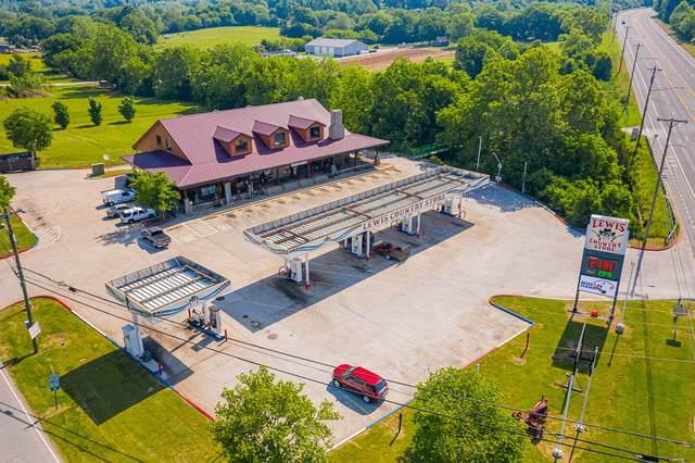 5106 Old Hickory Blvd, Nashville, TN 37218 (MLS #RTC2265484) :: DeSelms Real Estate