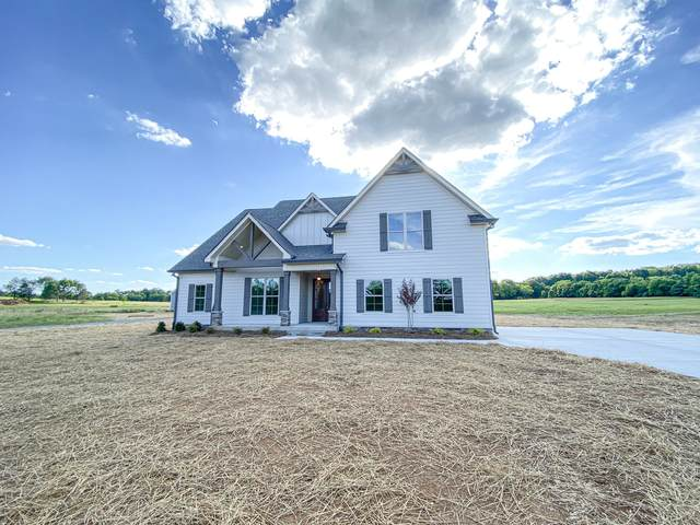 8030 Poplar Hill Rd, Watertown, TN 37184 (MLS #RTC2265499) :: Your Perfect Property Team powered by Clarksville.com Realty