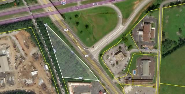 0 Highway 46, Dickson, TN 37055 (MLS #RTC2265528) :: The DANIEL Team   Reliant Realty ERA