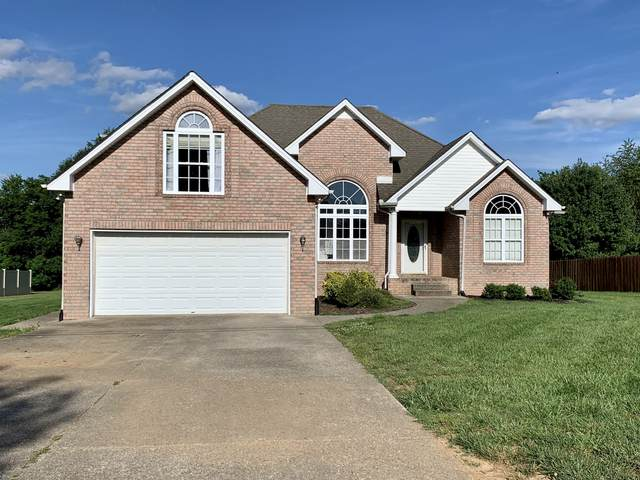 114 Emma Dr, Portland, TN 37148 (MLS #RTC2265660) :: Your Perfect Property Team powered by Clarksville.com Realty