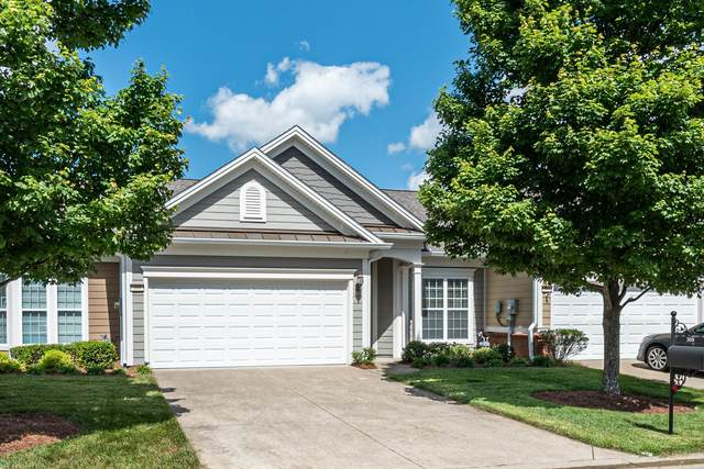 308 Blockade Ln, Mount Juliet, TN 37122 (MLS #RTC2265669) :: Your Perfect Property Team powered by Clarksville.com Realty