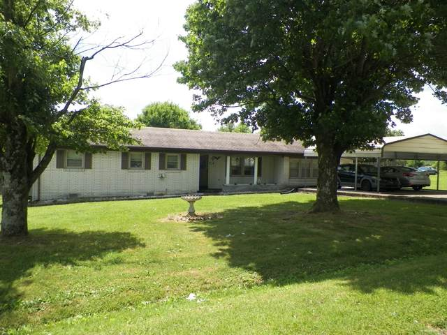 414 Birdwell St, Red Boiling Springs, TN 37150 (MLS #RTC2265759) :: Your Perfect Property Team powered by Clarksville.com Realty