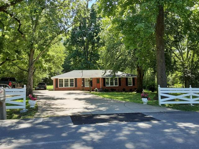 4534 Sunnyfield Dr, Pegram, TN 37143 (MLS #RTC2265782) :: Your Perfect Property Team powered by Clarksville.com Realty