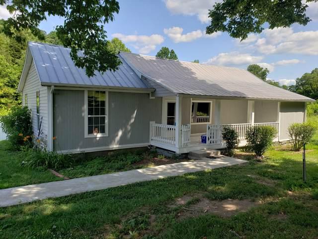 350 E Fork Rd, Whitleyville, TN 38588 (MLS #RTC2265805) :: Nashville on the Move