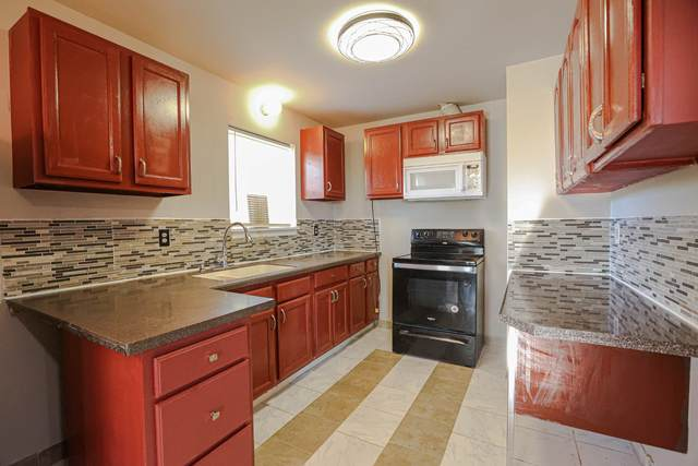 3141 Lauren Evelyn Way S, Nashville, TN 37207 (MLS #RTC2265808) :: Real Estate Works
