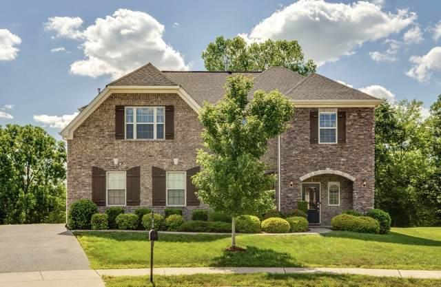 214 Brixham Ct, Gallatin, TN 37066 (MLS #RTC2265844) :: Real Estate Works