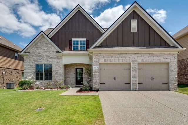 5813 Napa Valley Dr, Smyrna, TN 37167 (MLS #RTC2265852) :: John Jones Real Estate LLC