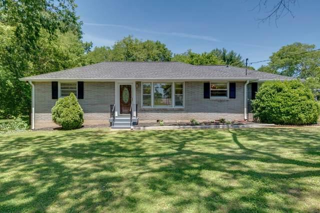 1332 Cheshire Drive, Nashville, TN 37207 (MLS #RTC2265895) :: John Jones Real Estate LLC