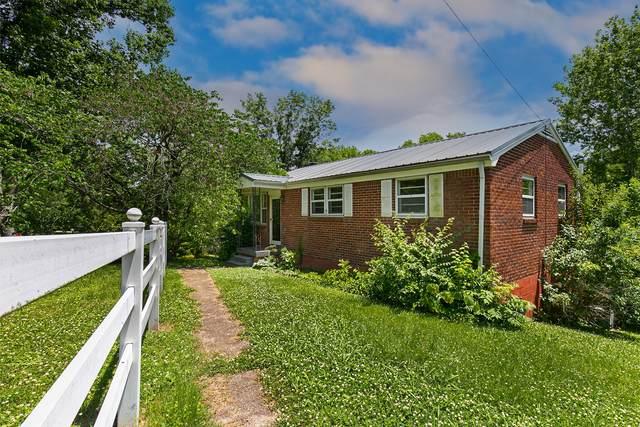355 Dade Dr, Nashville, TN 37211 (MLS #RTC2265962) :: John Jones Real Estate LLC