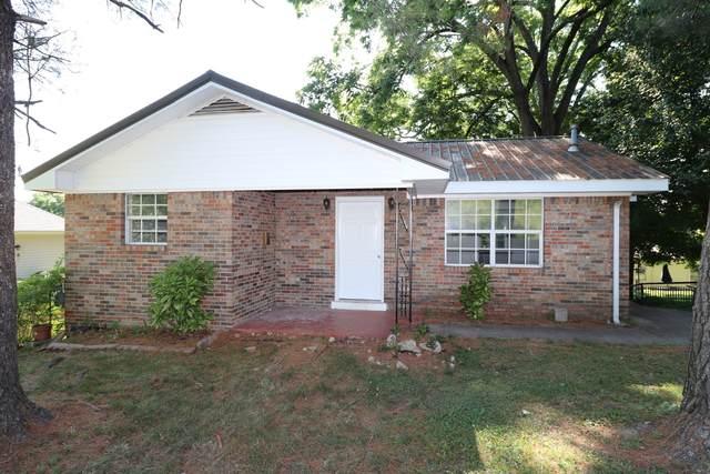 311 Church St, Hartsville, TN 37074 (MLS #RTC2265967) :: Oak Street Group