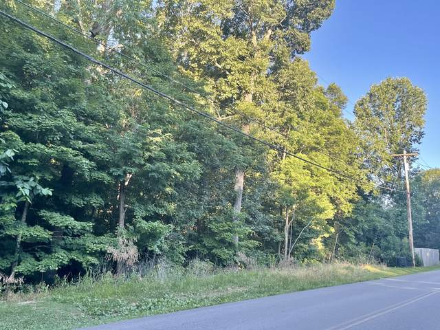 1319 Winding Way Dr, White House, TN 37188 (MLS #RTC2266049) :: Nashville on the Move