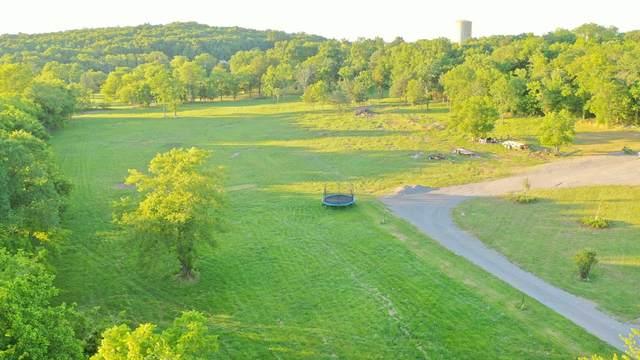 0 Priest Ave, Watertown, TN 37184 (MLS #RTC2266076) :: Village Real Estate