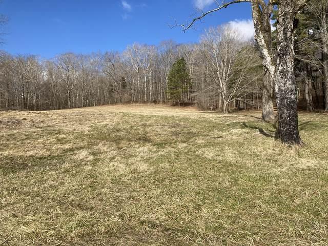 5848 Garrison Rd, Franklin, TN 37064 (MLS #RTC2266084) :: Village Real Estate