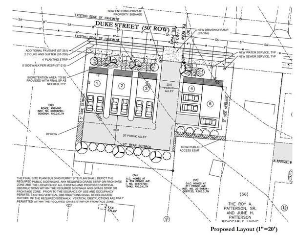 314 Duke St, Nashville, TN 37207 (MLS #RTC2266138) :: Cory Real Estate Services