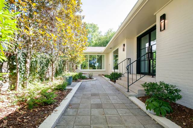 4317 Lindawood Dr, Nashville, TN 37215 (MLS #RTC2266219) :: Ashley Claire Real Estate - Benchmark Realty