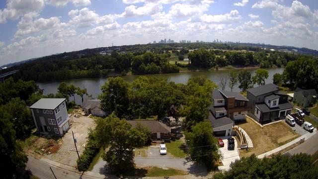 1819 River Dr, Nashville, TN 37218 (MLS #RTC2266326) :: Platinum Realty Partners, LLC