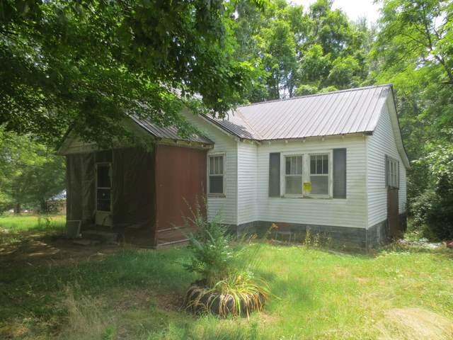 407 Nubia Rd, Westmoreland, TN 37186 (MLS #RTC2266573) :: Village Real Estate