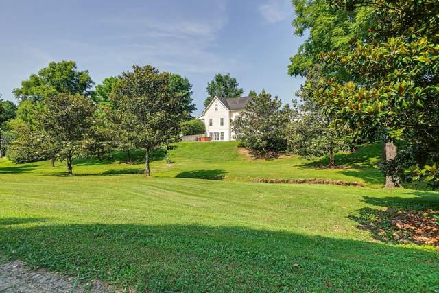 4038 Clovercroft Rd, Franklin, TN 37067 (MLS #RTC2266780) :: Nashville on the Move
