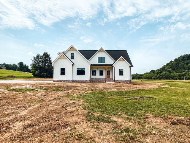 110 Awesome Avenue, Cottontown, TN 37048 (MLS #RTC2266829) :: FYKES Realty Group