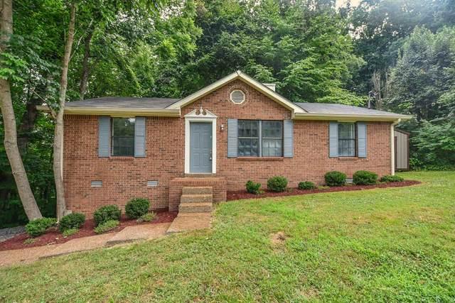 1012 Tyree Ct N, White House, TN 37188 (MLS #RTC2266886) :: Team Wilson Real Estate Partners