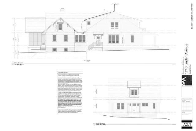 1710 Linden Ave, Nashville, TN 37212 (MLS #RTC2266972) :: The Kelton Group