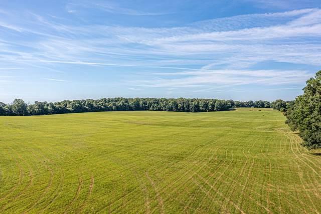 0 Eno Rd (34.16 Acres+/-), Dickson, TN 37055 (MLS #RTC2267017) :: Nashville on the Move
