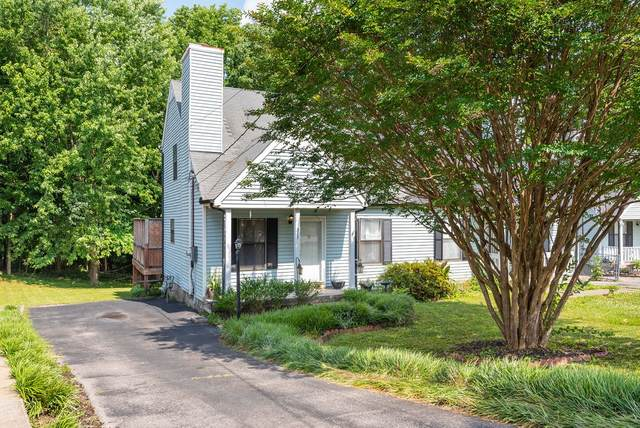 515 Hidden Hill Dr, Hermitage, TN 37076 (MLS #RTC2267055) :: FYKES Realty Group