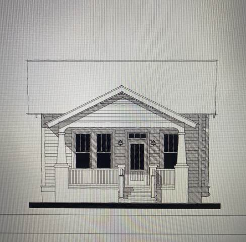 111 Holland Street, Burns, TN 37029 (MLS #RTC2267066) :: Real Estate Works