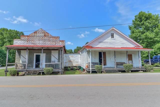 3520 Water Valley Rd, Williamsport, TN 38487 (MLS #RTC2267202) :: Nashville Home Guru