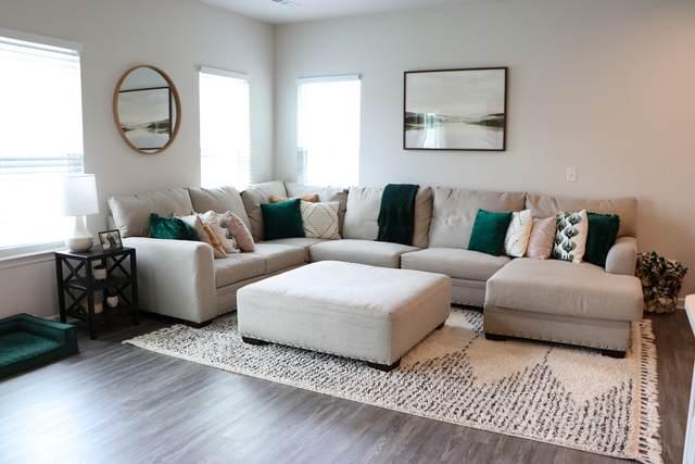 456 Killarney Park, Goodlettsville, TN 37072 (MLS #RTC2267267) :: Trevor W. Mitchell Real Estate