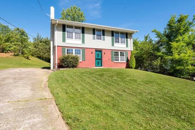 513 Combs Ter, Nashville, TN 37207 (MLS #RTC2267284) :: Kimberly Harris Homes