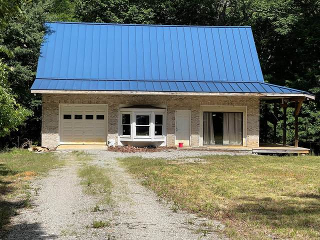 1579 Timberwood Trce, Monteagle, TN 37356 (MLS #RTC2267476) :: Nashville on the Move