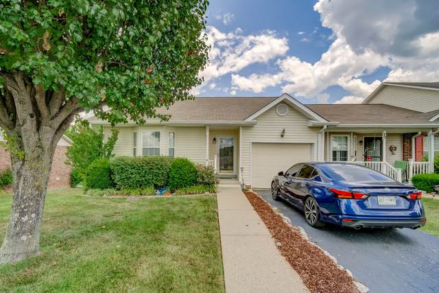 73 Rolling Meadows Dr, Goodlettsville, TN 37072 (MLS #RTC2267589) :: Nashville on the Move
