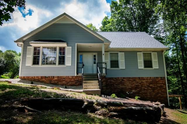 506 Ed Harris Rd, Ashland City, TN 37015 (MLS #RTC2267735) :: Nashville on the Move