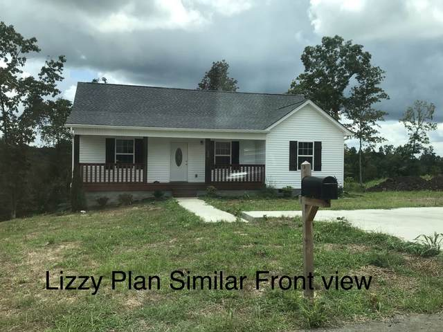 0 Skyview Dr, Ashland City, TN 37015 (MLS #RTC2267876) :: Nashville on the Move