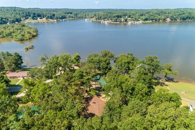 226 Fred Cole Ln, Sugar Tree, TN 38380 (MLS #RTC2268262) :: Team Wilson Real Estate Partners
