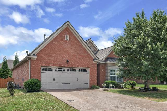 250 Meandering Dr, Lebanon, TN 37090 (MLS #RTC2268331) :: The Helton Real Estate Group