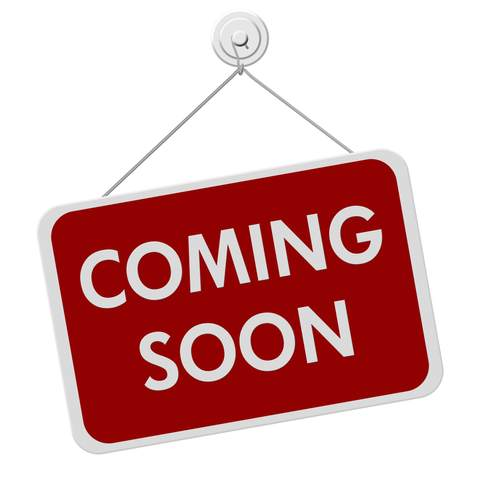 0 Pea Ridge Rd, Elmwood, TN 38560 (MLS #RTC2268507) :: Candice M. Van Bibber | RE/MAX Fine Homes