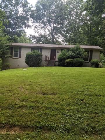 1022 Belmont Drive, Dickson, TN 37055 (MLS #RTC2268635) :: Nashville on the Move