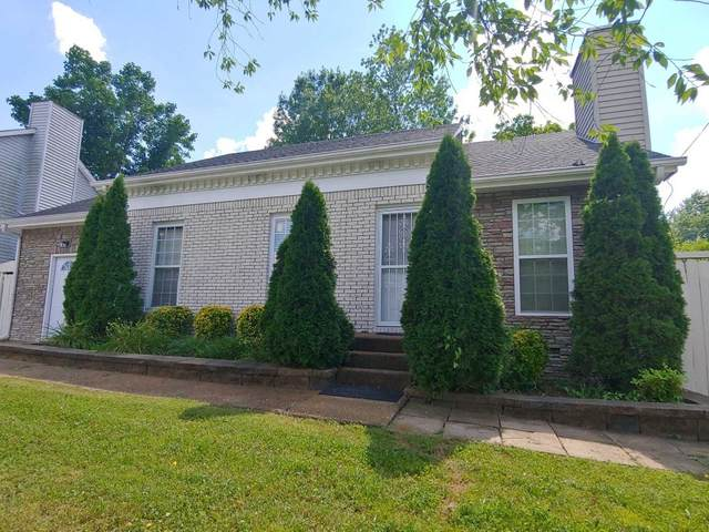 305 Cedarcliff Rd, Antioch, TN 37013 (MLS #RTC2268702) :: Maples Realty and Auction Co.