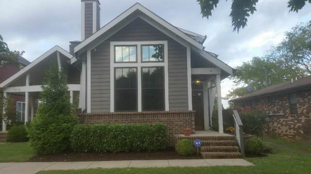1610 7th Ave N A, Nashville, TN 37208 (MLS #RTC2268814) :: RE/MAX Homes and Estates, Lipman Group