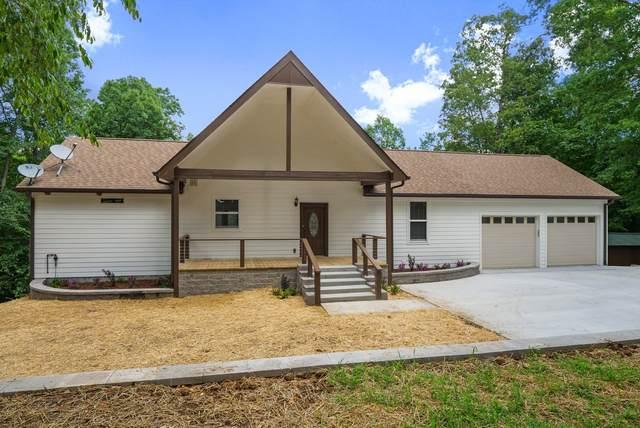 7865 Barnhill Rd, Primm Springs, TN 38476 (MLS #RTC2268815) :: Village Real Estate