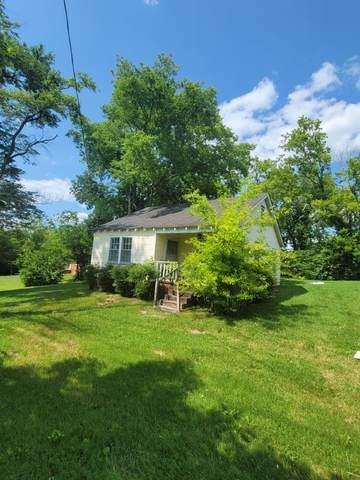 3628 Murfreesboro Pike, Antioch, TN 37013 (MLS #RTC2268923) :: John Jones Real Estate LLC