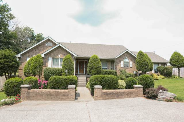 477 General Kershaw Dr, Old Hickory, TN 37138 (MLS #RTC2269040) :: Nashville on the Move