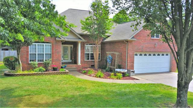 217 Holly Ln, White House, TN 37188 (MLS #RTC2269139) :: Exit Realty Music City