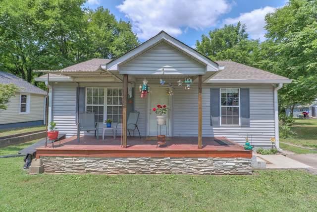 1814 Meridian St, Nashville, TN 37207 (MLS #RTC2269190) :: Kimberly Harris Homes