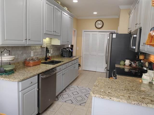 9 Ingram Ct, Lebanon, TN 37087 (MLS #RTC2269450) :: Team George Weeks Real Estate